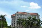 Chủ tịch Thanh Hóa chỉ đạo làm rõ việc nguyên GĐ Sở bổ nhiệm sai