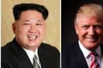 Tranh cãi chuyện trả tiền khách sạn cho ông Kim Jong-un tại Singapore