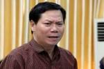 Vụ chạy thận chết người ở Hòa Bình: Nguyên giám đốc bệnh viện về nước
