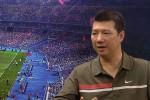BLV Quang Huy chỉ ra ứng viên hàng đầu cho ngôi vô địch World Cup 2018
