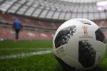 Đơn vị nào được VTV chia sẻ chương trình World Cup không quảng cáo?