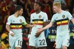 ĐT Bỉ chia rẽ vì… Hazard?