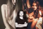 Tin mới nhất vụ mẫu khỏa thân tố họa sĩ Ngô Lực hiếp dâm
