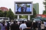 """Thế giới """"nín thở"""" chờ tin từ thượng đỉnh Mỹ - Triều"""