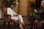 """Thủ tướng Singapore: Ông Kim Jong Un là nhà lãnh đạo """"trẻ, tự tin"""""""