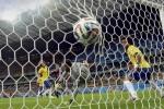 Chiến lược dự đoán vòng bảng World Cup