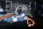Không gian mạng - lợi ích và thách thức: Cần thiết luật An ninh mạng