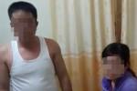 Đề nghị cách chức Trưởng Công an xã vào nhà nghỉ với vợ người khác