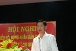 TP.HCM sẽ bố trí tạm cư cho hơn 100 hộ dân Thủ Thiêm