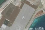 Báo Mỹ: Trung Quốc đang triển khai thêm tên lửa tới quần đảo Trường Sa