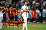 Bồ Đào Nha vs Tây Ban Nha: Ronaldo còn đóng vai 'tàng hình'?