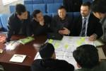Chân dung giới doanh nhân ở Triều Tiên