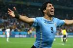 Luis Suarez: Lần cuối để được nhớ trong vinh quang