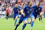 """Croatia - Nigeria: Giải mã ẩn số """"Đại bàng xanh"""""""