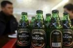 Vay 5 tỷ USD mua Sabeco: Người Việt uống bia Sài Gòn trả nợ cho tỷ phú Thái