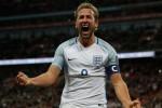 """Harry Kane: """"Tôi sẽ cùng tuyển Anh vô địch World Cup 2018"""""""