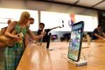 iPhone X sắp có thêm phiên bản giá rẻ