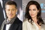 Brad Pitt từng nổi giận vì Jolie lợi dụng con điều khiển chồng