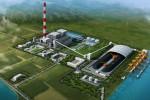 Đề xuất giao dự án nhà máy nhiệt điện 2 tỷ USD cho liên danh với Trung Quốc
