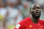 19h00 ngày 23/06, Bỉ vs Tunisia: Làm sao để cản những con Quỷ đỏ