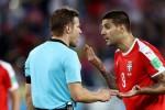 Cục diện bảng E World Cup 2018: Serbia đánh mất lợi thế