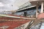 """Những thương vụ """"ma quỷ"""" trên Sân vận động Chi Lăng: """"Bóng đen"""" đầu tư dầu khí"""