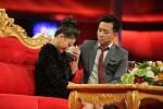 Hậu trường Showbiz Việt: Bán danh dự mua danh tiếng
