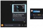 Skype Insiders thêm tính năng biết tin nhắn đã đọc