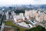 Vì đâu hàng chục nghìn căn hộ tái định cư ở TP.HCM dôi dư?