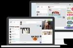 Viber cho phép tạo nhóm trò chuyện 1 tỉ thành viên