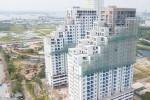 """Đại gia Lương Trí Thìn dính """"lùm xùm"""" mua đất công giá rẻ tại dự án Luxgarden làm ăn ra sao?"""