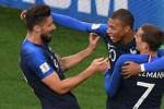 4 câu hỏi lớn cần lời giải trước vòng bán kết World Cup