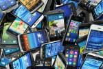 CÀNH BÁO: Nhiều điện thoại Android giá rẻ cài malware hại người dùng