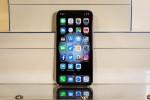 Apple giải xong bài toán viền mỏng cho iPhone LCD 2018