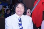 Kiến nghị đặc cách NSND cho nghệ sĩ Minh Vương, Thanh Tuấn và Giang Châu