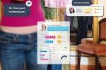 Độc đáo ứng dụng có khả năng đọc cảm xúc người dùng