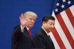 Đòn hiểm Trung Quốc dùng để đấu với Mỹ trong cuộc chiến thương mại