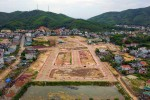 Đầu cơ bất động sản chuyển từ Hà Nội, TP.HCM về quê