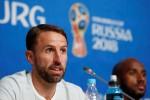 """HLV Southgate: """"Thất bại ở bán kết World Cup 2018 sẽ ám ảnh tôi cả đời"""""""