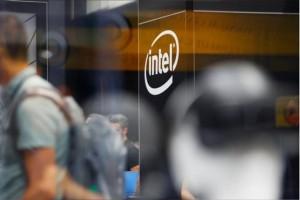 Intel mua hãng chip eASIC để đẩy mạnh công nghệ tương lai