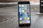iPhone 6S khóa mạng giảm giá mạnh, còn dưới 3 triệu đồng