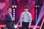 Ca sĩ Hàn Quốc nhờ Trấn Thành tìm vợ Việt Nam
