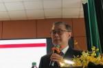Nắm giữ Sabeco, nhà đầu tư Thái sẽ thay luôn Tổng giám đốc