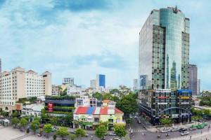 Nhà đầu tư Nhật đang tạo sóng ngầm ở thị trường bất động sản Việt Nam