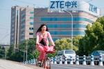 Chiến tranh thương mại phơi bày năng lực công nghệ của Trung Quốc