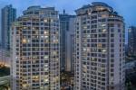Savills: Hà Nội, TP.HCM thiếu căn hộ dịch vụ cho người nước ngoài