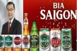 Đại gia Thái lập công ty con 10 triệu bán bia, nước ngọt
