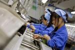 Nhà máy Trung Quốc muốn chuyển sang Đông Nam Á để né thuế Mỹ