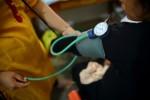 Thu hồi thuốc cao huyết áp Trung Quốc chứa tạp chất gây ung thư ở Mỹ