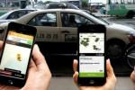 """Cho thí điểm Grab – Uber, Bộ Giao thông Vận tải bị """"tố"""" có nhiều khuất tất"""